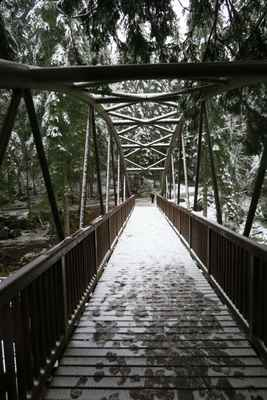 Klostermannův most