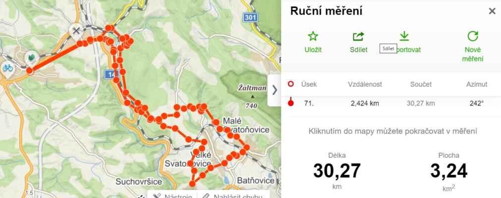 17.5.2021 kolo  M. Svatoňovice - https://mapy.cz/s/jologoheme