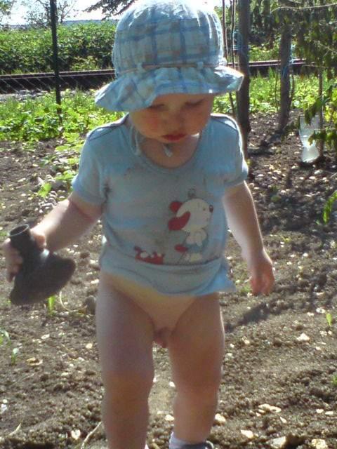 rajce.idnes nastenka nástěnka – andy015 – album na Rajčeti