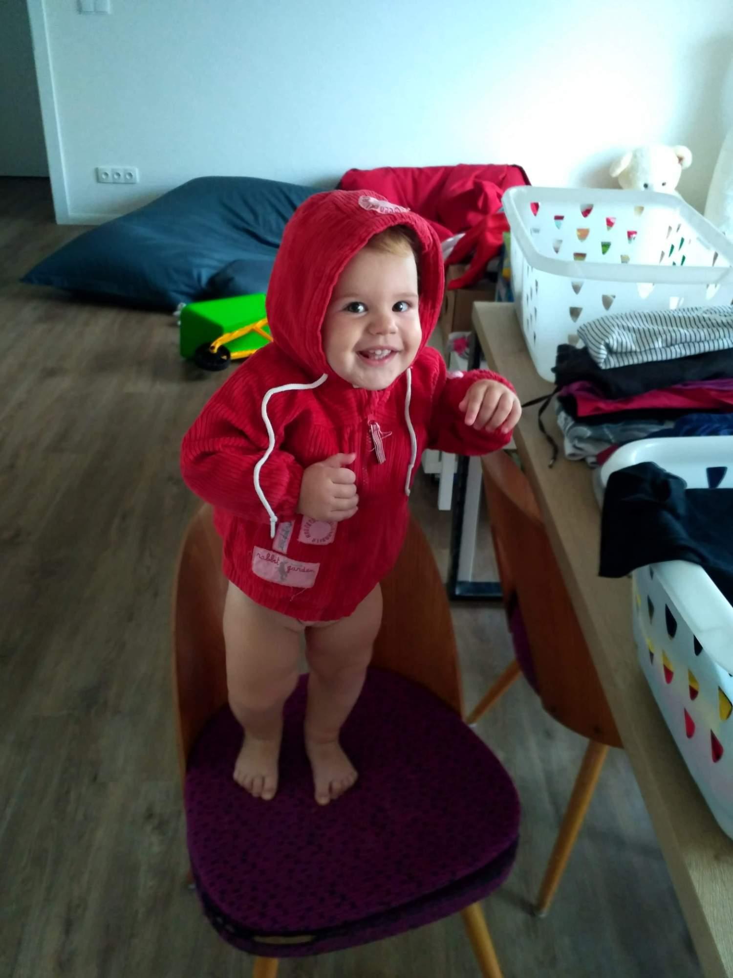 rajce.idnes.cz. baby 3