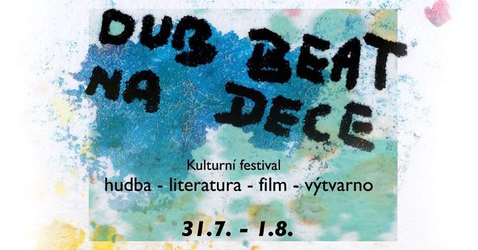 Dub-Beat na dece vol.9