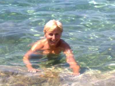 rajce.idnes. Chorvatsko naked