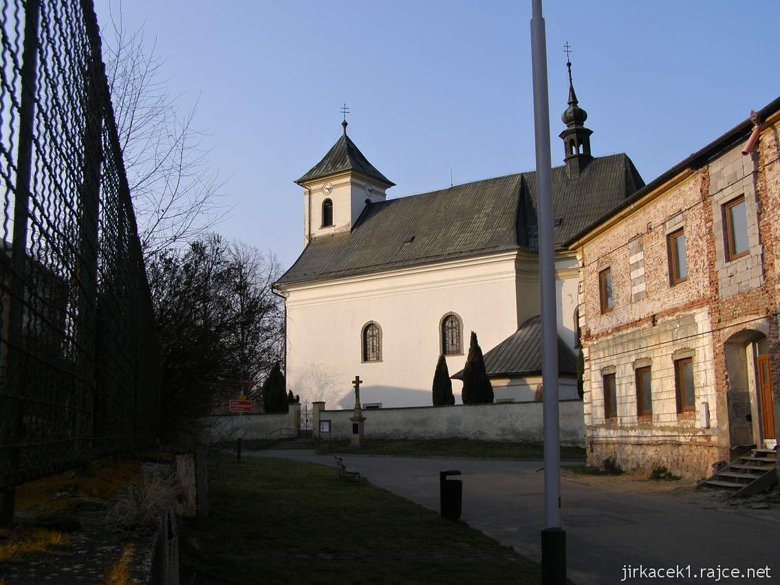 horeck zpravodaj - Horka nad Moravou