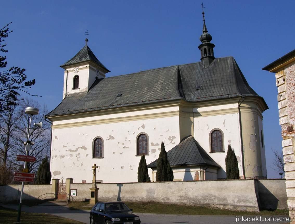 databze lektor: Klavr okres Olomouc - alahlia.info