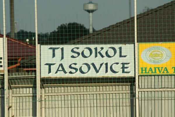 Keywords: SOKOL