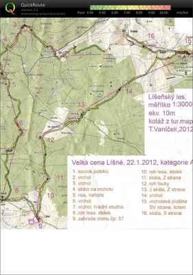 2012 01 22 PZL Lisna - 3:47:0533073masc 966m