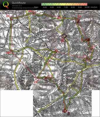 2013 01 13 PZL Ztrat se - 3:39:36, 29580m, asc 622m
