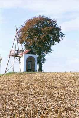 2003-10-08_obec_07